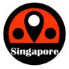 Singapore travel guide with offline map and metro transit by BeetleTrip