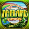 Adventure Ireland Find Objects