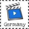 Cinema Germany