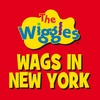Wags in New York