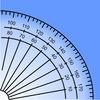 PhotoGoniometer