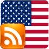 US News Reader