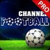 Football Channel Pro