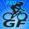 GameFit Bike Race PRO