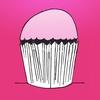 Primrose Bakery Cupcake and Cake Recipes