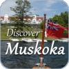 Discover Muskoka for iPad