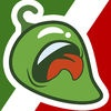 Mexican Emojis