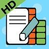 my visual schedule HD