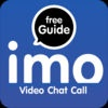 Guides for imo Video Chat Call