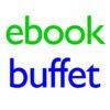 eBook Buffet