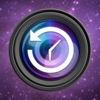 Time Machine Camera