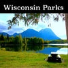 Wisconsin Parks