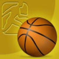 Go Coach Basketball