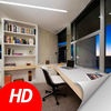 Home and Office Design Ideas
