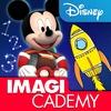 Mickey's Magical Math World by Disney Imagicademy