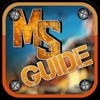 Guide for Mobile Strike PRO Version