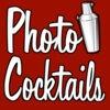 Photo Cocktails