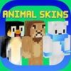 Animal Skins for PE