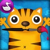 Draw and Tell HD