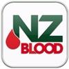 NZ Blood