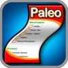 Paleolithic Diet Shopping List