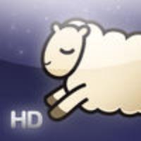 Count Sheep HD