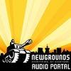 NGAudioPortal