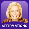 LOUISE HAY AFFIRMATION MEDITATIONS: ESSENTIAL AFFIRMATIONS FOR HEALTH, LOVE, SUCCESS & SELF
