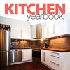 Kitchen Yearbook