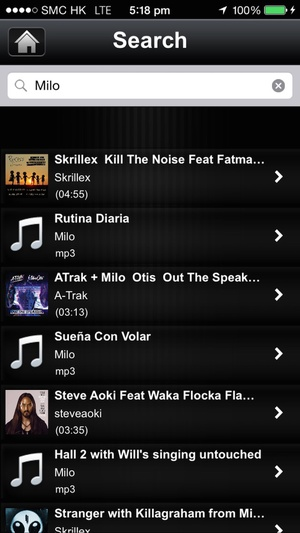 Free Music Pro Browser app downloads & alternatives