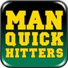 Baylor Man To Man Quick Hitters
