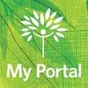 My RCH Portal