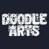 Doodle Arts Collection