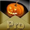 Cards HD Pro
