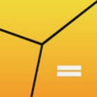 Mini Calculator for iPad