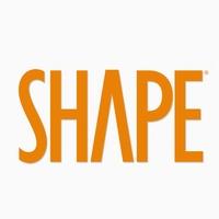 Magazyn Shape