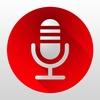 ALON Dictaphone Super Note Taker: Pro Voice & Audio Recorder App