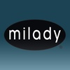 Milady's Standard Cosmetology 2012 Exam Review
