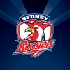Official 2014 Sydney Roosters