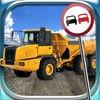 USA Construction Machine Simulator 2016