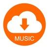 Music D/L