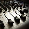 Audio Recording Terms
