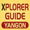 XPlorer Guide Yangon