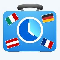 Schengen Visa Consultation FULL