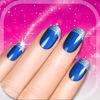 Pretty Nails Manicure Salon