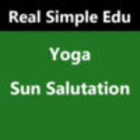 Sun Yoga for iPhone