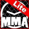 MMA Timer Lite