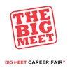 Big Meet Career Fair Plus