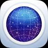 Sky Guide 3D