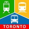 TransitTimes Toronto